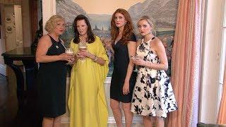 Download Sh%t Southern Women Say, Episode 9 Video