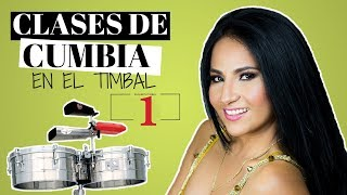 Download Clases de Timbal Cumbia Parte 1 Video