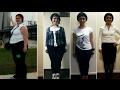 Download Чернівчанка схудла на 70 кілограмів і тепер вчить правильно харчуватися інших Video