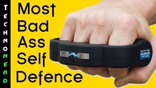 Download 5 Self Defence Gadgets You Must Have [2017 Edition] Video