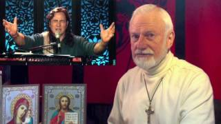 Download Kim Clement Prophecy: Mary Will Convert America! Video