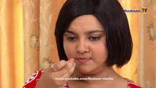 Download வாணி ராணி - HIGHLIGHTS - VAANI RANI - Episode 1670 - 12/9/2018 Video