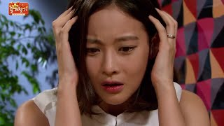Download Happy Time, Jang bori is here #04, 왔다! 장보리 20140907 Video