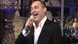 Download Kulka János - Halleluja - Dohány utcai zsinagóga Video