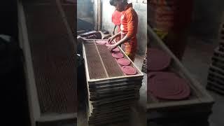Download না দেখলে জানতেও পারবেন না কিভাবে তৈরি হচ্ছে মশার কয়েল Video
