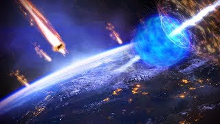 Download इस तरह से होगा हमारा सर्वनाश| Earth Could Be Destroyed Without Warning|How will the world end Video