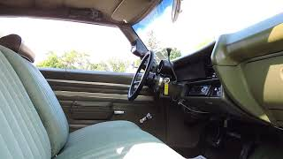 Download 1971 chevelle heavy chevy for sale at www coyoteclassics com Video