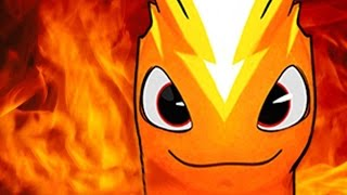 Download Cartoon | Slugterra Complete Slugisode Compilation | NEW HD | Cartoons for Children Video
