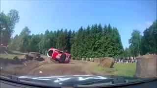 Download Tanvaldský autošťouch 19.5.2018 (bouda) Video