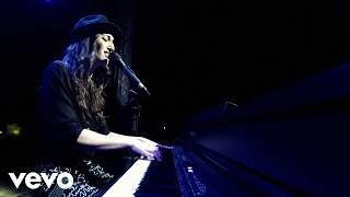 Download Sara Bareilles - Love On The Rocks / Bennie and the Jets (Live at the Variety Playhouse) Video
