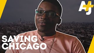 Download Chicago's South Side Isn't Waiting To Be Saved [Inside Chicago, Part 3] Video