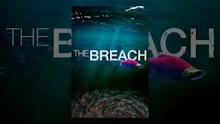 Download The Breach Video