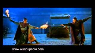 Download Reign of assassins (2010). New kung fu movie. Video