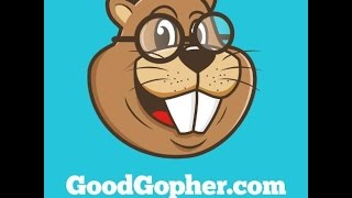 Download Goodgopher Review Conspiracy Alternative Search Engine from Mike Adams Video