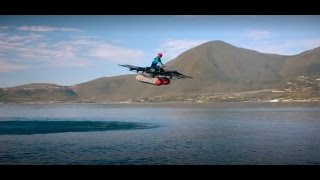 Download Kitty hawk flying car | Silicon Valley Takes On the Flying Car | flying car in india? Video