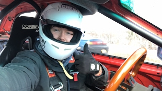 Download Drifting live! Video