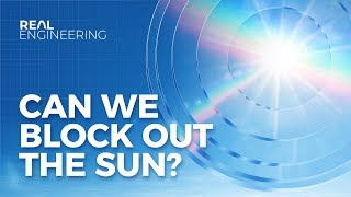 Download Can We Block the Sun to Stop Climate Change Video