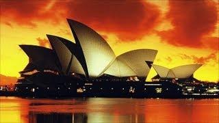 Download Australia - Land Down Under in 4K   DEVINSUPERTRAMP Video