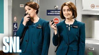 Download Aer Lingus - SNL Video