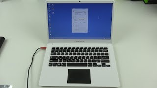 Download Rock64 / Pine64 Pinebook Review! Video