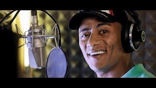 Download أغنية محمد رمضان - أهو اها لـ اتصالات وكوكاكولا Video