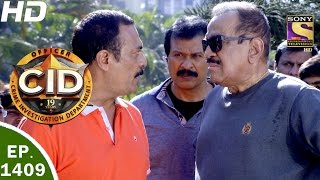 Download CID - सी आई डी - Ep 1409 - Maut Ki Dastak - 11th Mar, 2017 Video