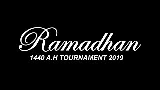 Download COSTA RICA RAMADHAN - 2019 Video
