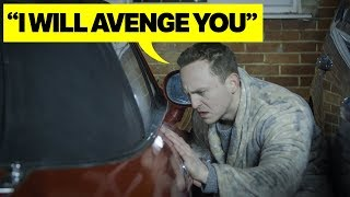 Download How You React When Someone Dents Your Car Video