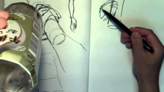 Download 手の描き方 Video