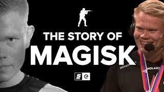 Download The Story of Magisk Video
