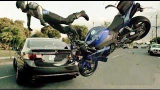 Download Ассidеntеs de Motos part 4 Video