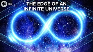 Download The Edge of an Infinite Universe Video