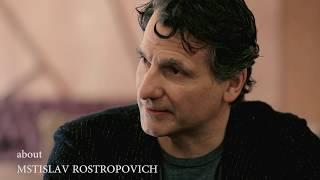 Download John Patitucci interview 2017 Video