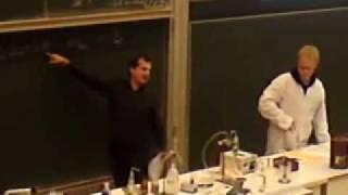 Download Chemie Uni Leipzig Video
