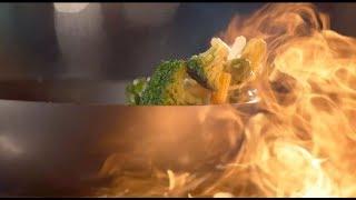 Download Food Reel | FH Studio Video