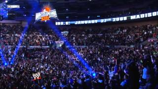 Download WWE Top 10 Royal Rumble Returns Video