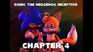 Download Sonic The Hedgehog Inceptive Chapter 4 Video