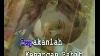 Download THE FLYBAITS - Kenangan Lalu Video