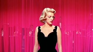 Download ″Love, You Didn't Do Right By Me″ -White Christmas (HD 1080p BluRay Print) Video