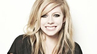 Download Top 10 Avril Lavigne Songs Video