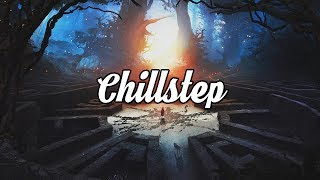 Download Chillstep Mix 2019 [2 Hours] Video