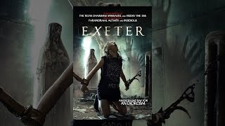 Download Exeter Video