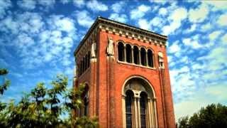 Download USC Housing Freshmen Video Video