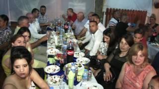 Download Novi pazar Hasan Levce 3 Video