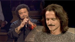 Download Yanni - ″Prelude and Nostalgia″ 1080p From the Master! ″Yanni Live! The Concert Event″ Video