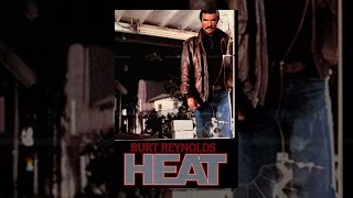 Download Heat (1987) Video