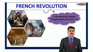 Download The French Revolution – History Lecture – 9th CBSE Video