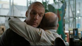 Download Triple H stars in ″The Chaperone″ (official trailer) Video