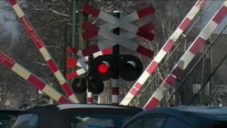 Download ADOB NC Bilthoven 2 Video