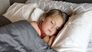 Download SCHOOL NIGHT BEDTIME ROUTINE WITH 5 KIDS!!! Video
